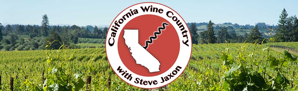 cdimatteo california wine country logo
